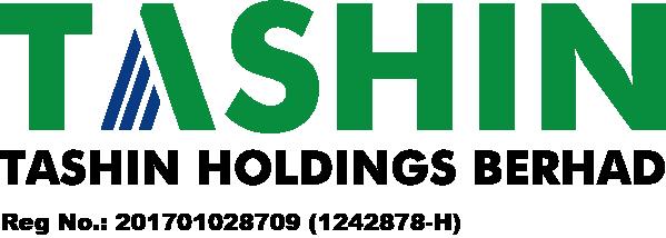 Tashin Holding Berhad